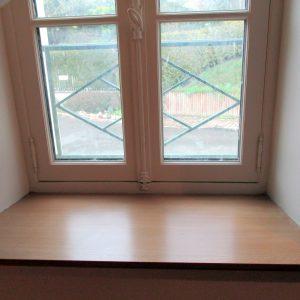 15 appui de fenêtre