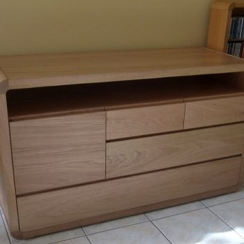 15-meuble-tv