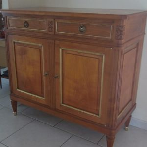 5-buffet-Louis-XVI-1
